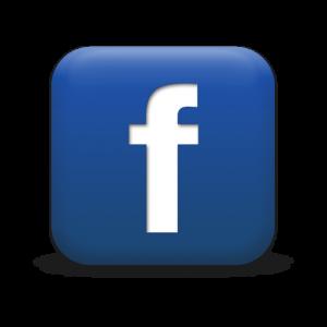 How Facebook Video Advertisements Work