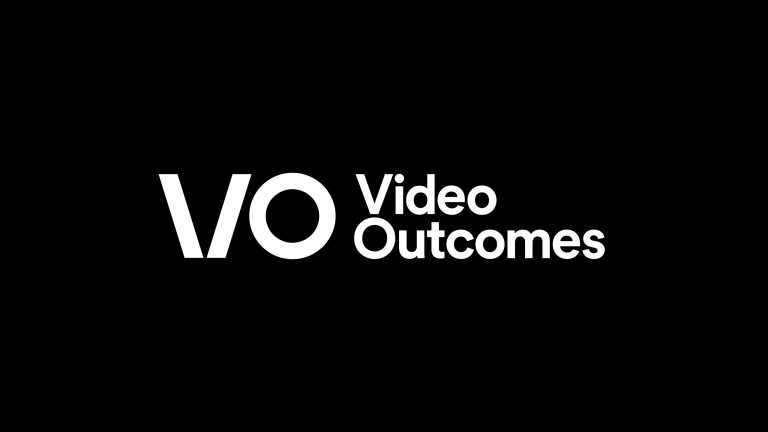 Logo for Video Outcomes Melbourne located video marketing agency and video production company