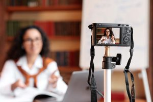 Why is Video Marketing Useful in Australia?