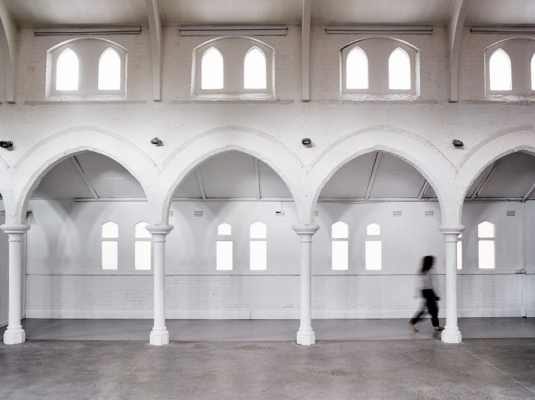 Top 10 places in Melbourne to shoot your video production indoors in 2021