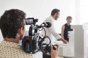 16 Types of Corporate Video Content Every Business Should be Using in 2021