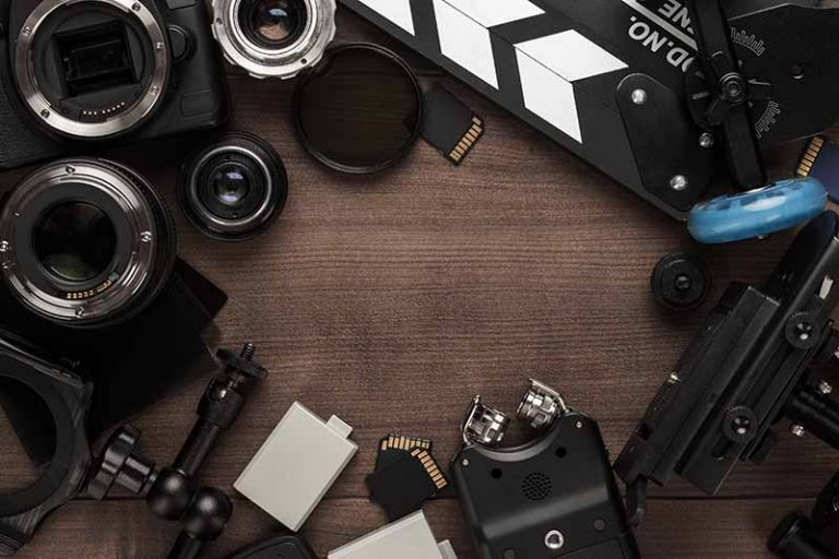 The Complete Guide to Planning a Video Production: Steps for Success