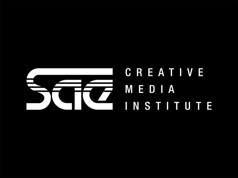 SAE Institute – Masterclass Event