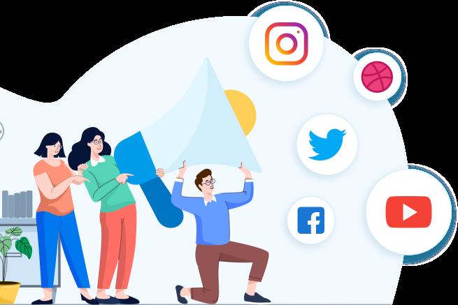 Seven Great Reasons to Use Social Media Videos
